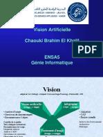 Cours-Vision_par_Ordinateur.pptx