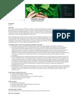 camellia_sinensis_160902.pdf