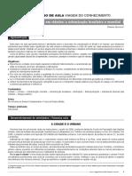 Viver em cidades_ a urbanização brasileira e mundial - Viagem do ....pdf