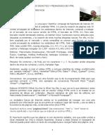 Curso de HTML Por Ing Jhon Jairo Torres Rios_mayo 01 2019