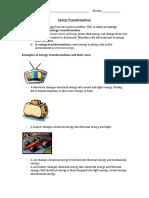 Energy Transformation Practice 2.pdf