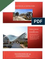Diapositivas_Informatica