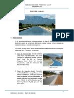 96539781-Trazo-de-Canales.pdf