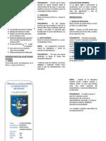 ESCEPTICISMO.docx
