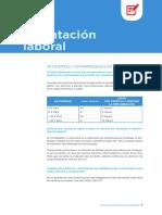 faq_orientacion_laboral