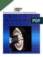 brushless_exciters_for_turbine_generators.pdf