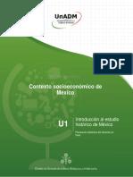 1_Planeaciondidactica_TDSU_U1.pdf