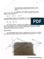 Statics 1_20190715093802.pdf