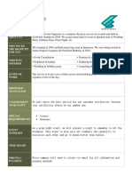 213340_921489_event Proposal Template 04