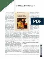 18507-73344-1-PB.pdf