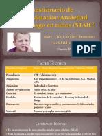 (STAI-C) Cuestionario de Autoevaluación Ansiedad Estado.pdf