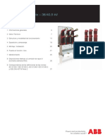 MA_VD4-36-40-5 kV(ES)-_1VCD601314