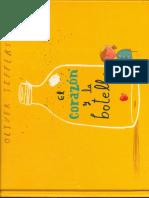 El corazón y la botella - Oliver Jeffers.pdf