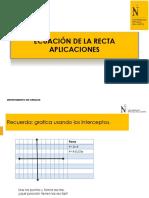 S12 PPT-2018 2.pdf