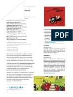 A-casa-da-mosca-chosca-G_01.pdf