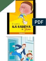 366400962-El-Enfado-de-Julieta.pptx