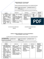 237890793-Plan-Clases-Recuperacion-Supletorio.pdf