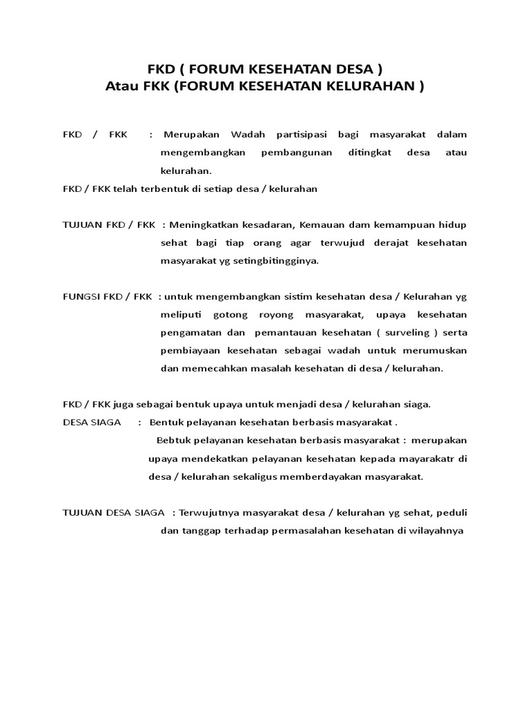 Forum fkk Freikörperkultur