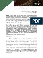 CAUSANDO_UM_TOMBAMENTO_KAROL_CONKA_E_UMA.pdf