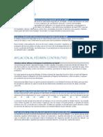 cartilla seguridad Social en salud en Colombia