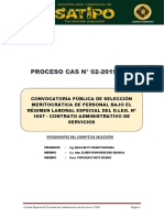 CAS II - Archivo Digital.pdf