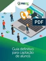 1499456664e-Book Captacao de Alunos Proesc