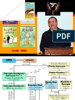 Cursoemtransparencia_Maio10 (2).pdf