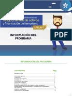 informacion DEL PROGRAMA SARLAF.pdf