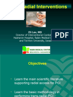 Radial_Catheterizations_2013 - Eli Lev MD (2)