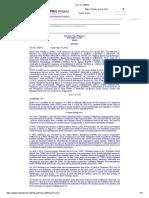 ART II SEC 16 Arigo v. Swift Full Text