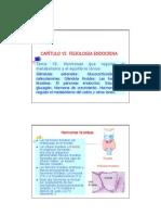 tema_19._Hormanas_que_regulan_el_metabolismo_y_el_equilibrio_iónico[1]