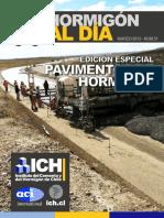 Boleti_n_hormigon.pdf.pdf