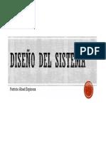 06 Diseño Del Sistema (1)