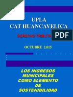 IMPUESTOS MUNICIPALES  (1).ppt