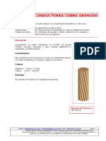 136800098-Catalogo-Indeco.doc