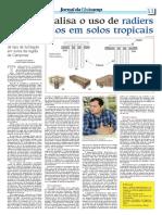 Ju 634 Paginacor 11 Web