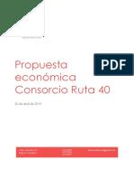 Brochure 1 Rev 20.04.2019.docx