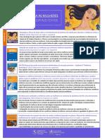 publicacoes opas final.pdf