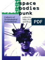(Theory, Culture & Society) Mike Featherstone, Roger Burrows-Cyberspace_Cyberbodies_Cyberpunk_ Cultures of Technological Embodiment-SAGE Publications Ltd (1996).pdf