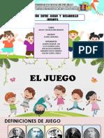 RELACION JUEGO Y DESARROLLO.pptx