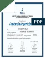 reporte (3).pdf