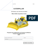 Mining_Technician_Certification_Program.pdf