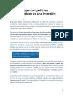 Las 4 ventajas competitivas imprescindibles de una inversión exitosa.docx