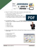 examen com1.docx