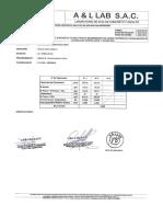 2. GRAVEDAD ESPECÍFICA.pdf