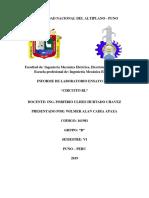 LAB. CIRCT. II. PRACTICA 05.docx