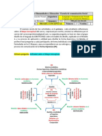 LEM Prueba Conceptual 2019-1