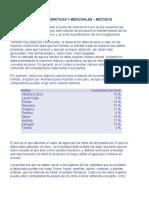 129026156-SECADO-DE-HIERBAS-AROMATICAS-Y-MEDICINALES-METODOS.pdf