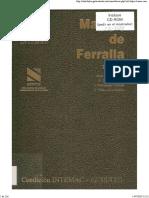 Manual de Ferralla-CALAVERA