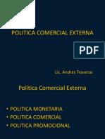 POLITICA COMERCIAL EXTERNA CEI (1).pptx